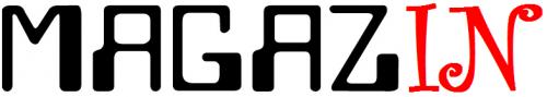 Magazín Virtualizuj